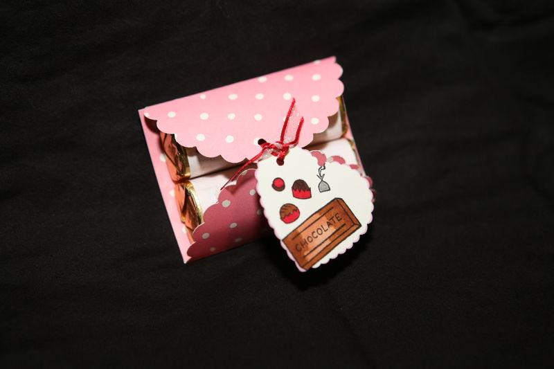 Paper Garden Samples 073