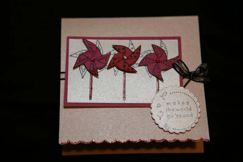 Paper Garden Samples 080