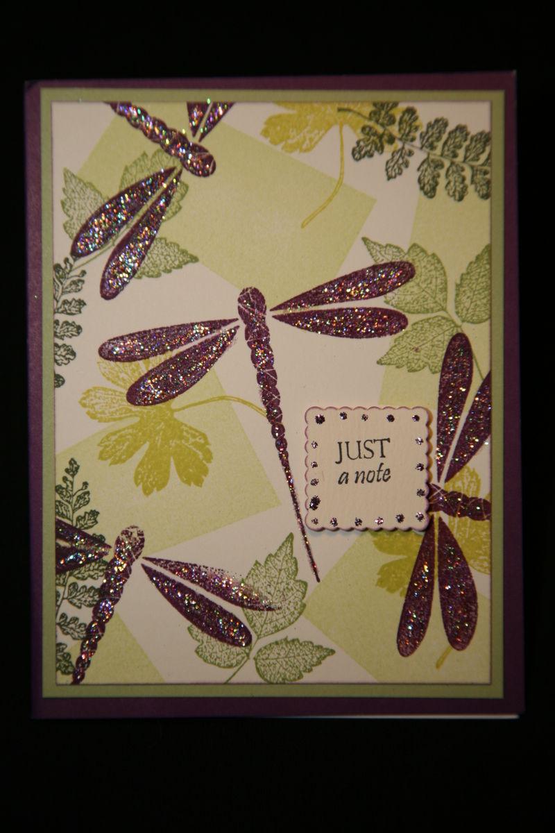 Paper Garden Samples 006