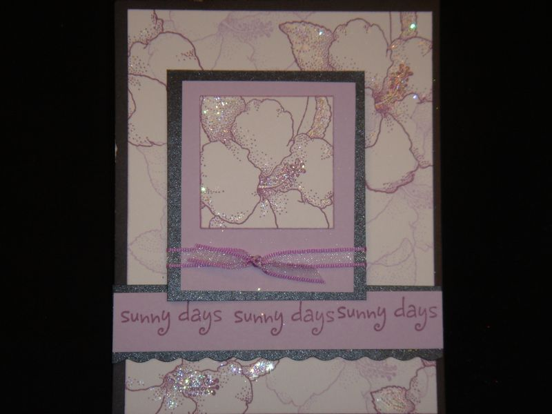 Paper Garden Samples 030