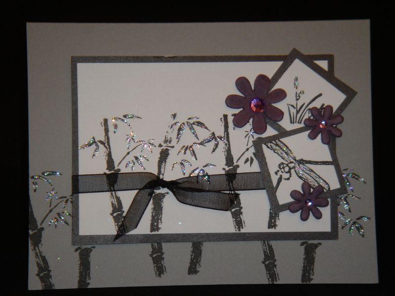 Paper Garden Samples 064