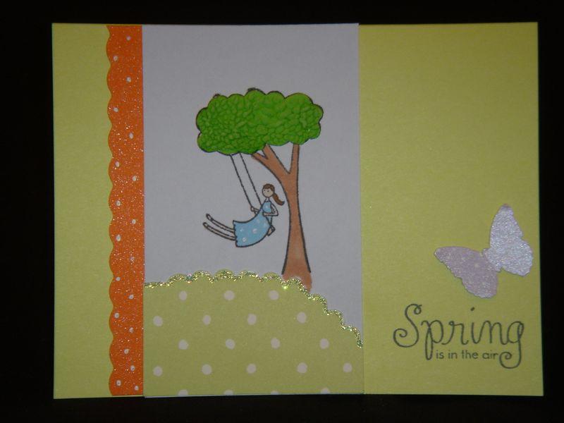 Paper Garden Samples 033