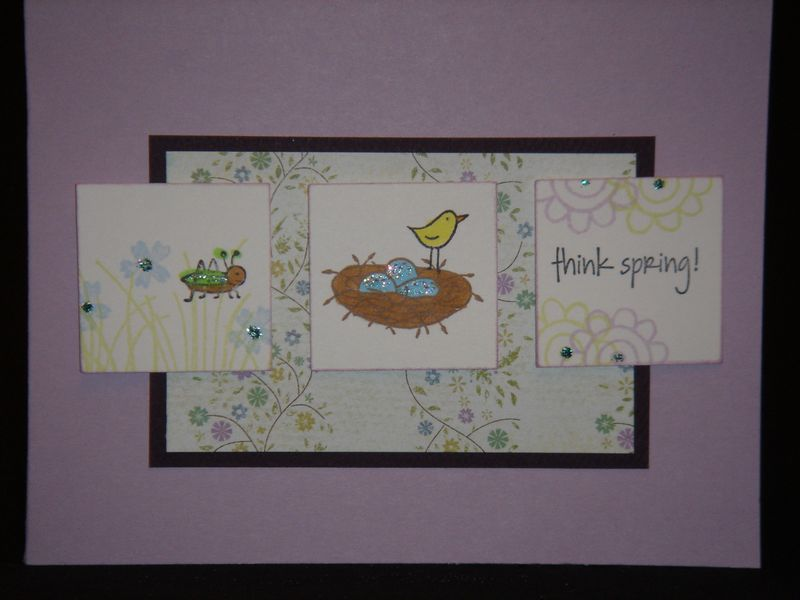Paper Garden Samples 036