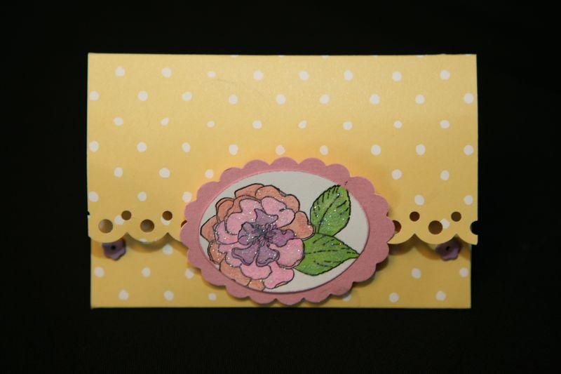 Paper Garden Samples 005