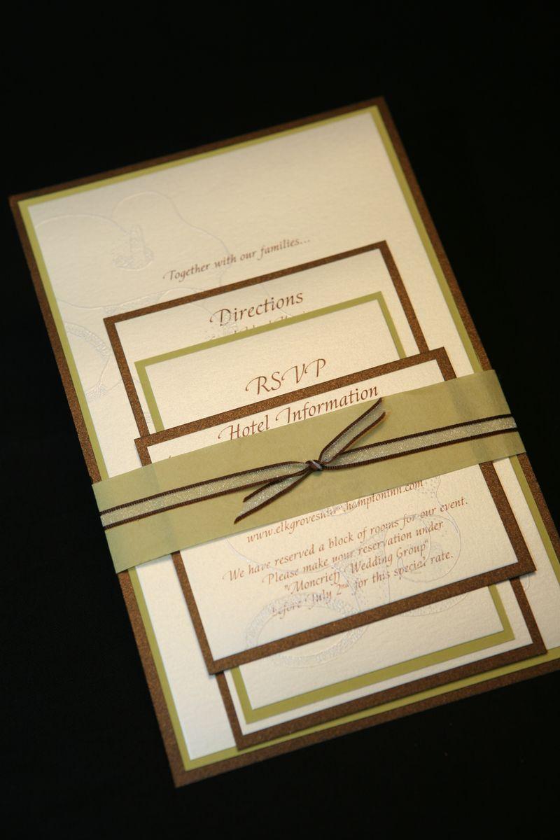 Paper Garden Samples 046