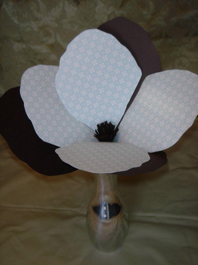 Paper Garden Samples 069