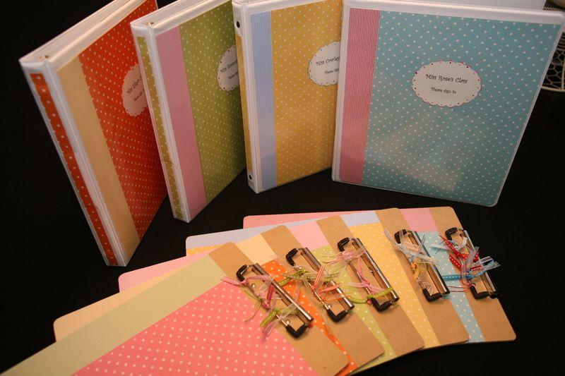Paper Garden Samples 058