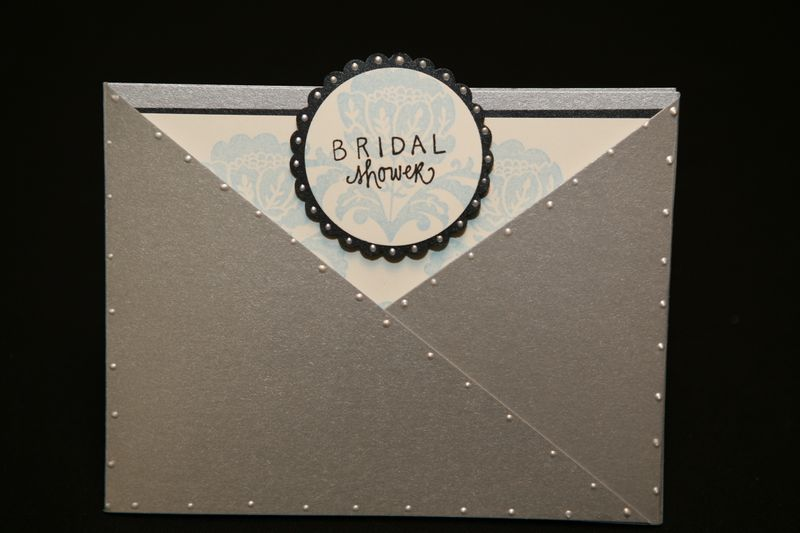 Paper Garden Samples 035