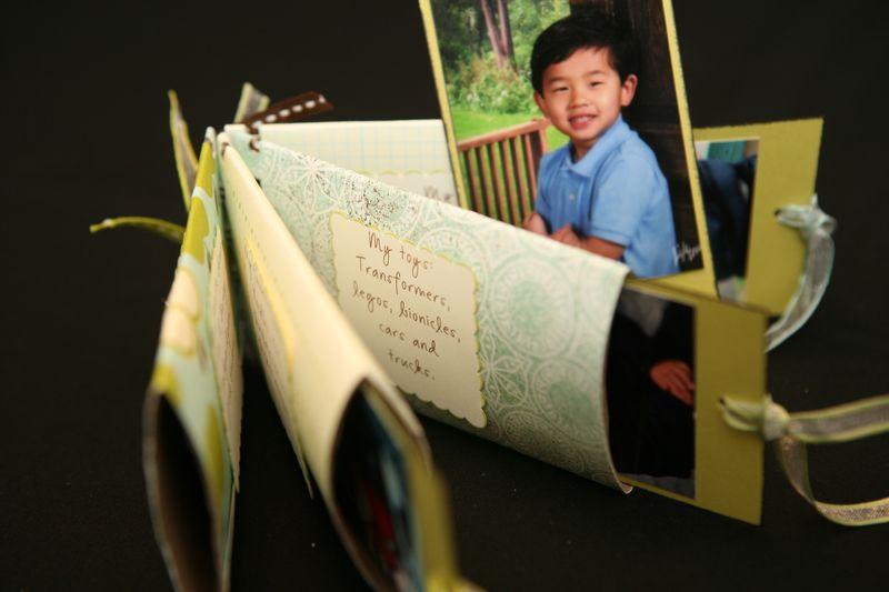 Paper Garden Samples 038