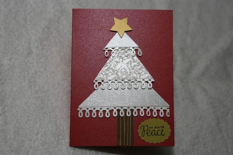 Paper Garden Samples 040