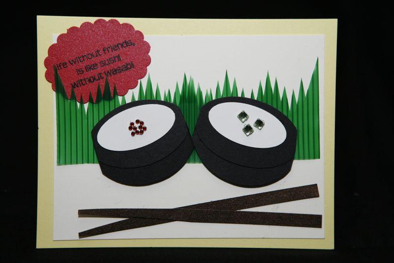 Paper Garden Samples 221