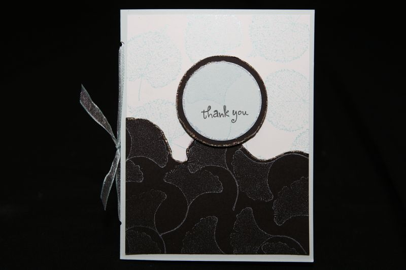 Paper Garden Samples 222
