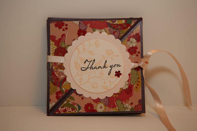 Paper Garden Samples 022