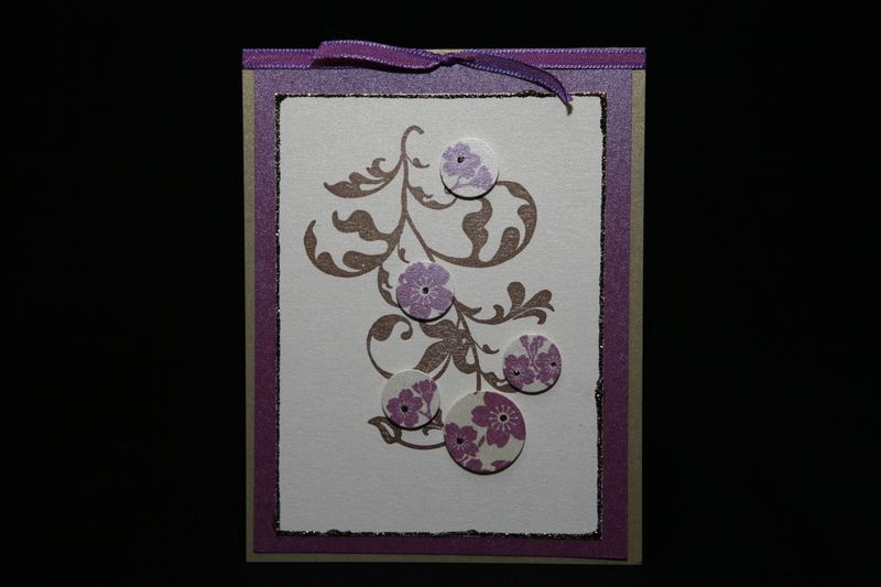 Paper Garden Samples 008