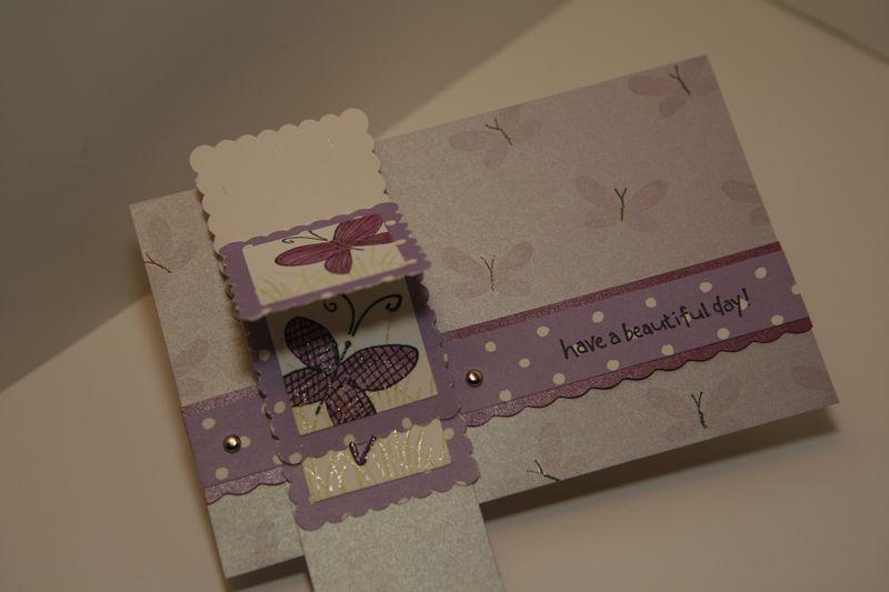 Paper Garden Samples 025
