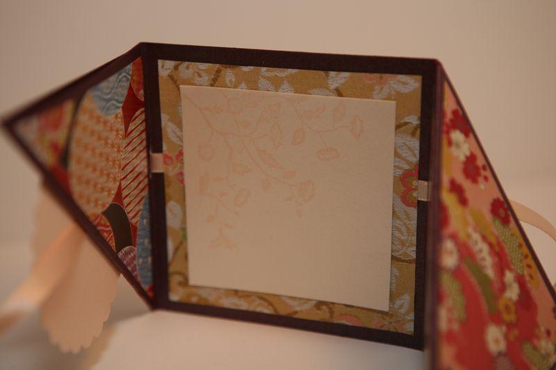 Paper Garden Samples 023