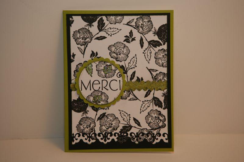Paper Garden Samples 002