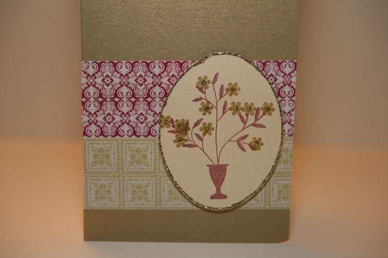 Paper garden samples 059
