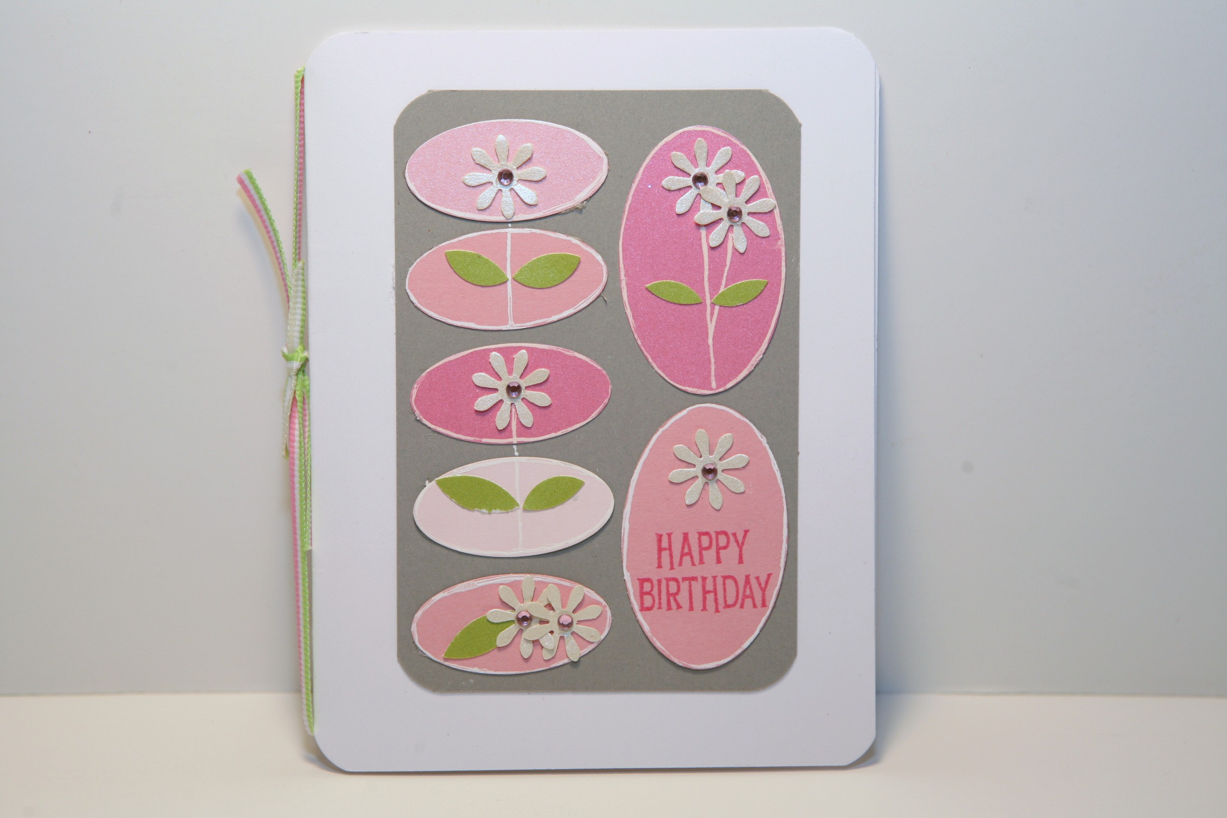Let your creativity grow Happy birthday cards Saturday July – Happy 19th Birthday Cards