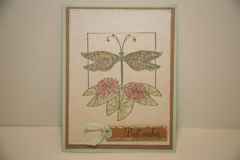 Paper garden samples 015