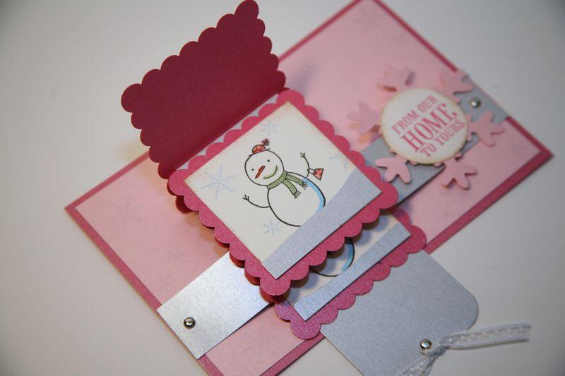Paper garden samples 021