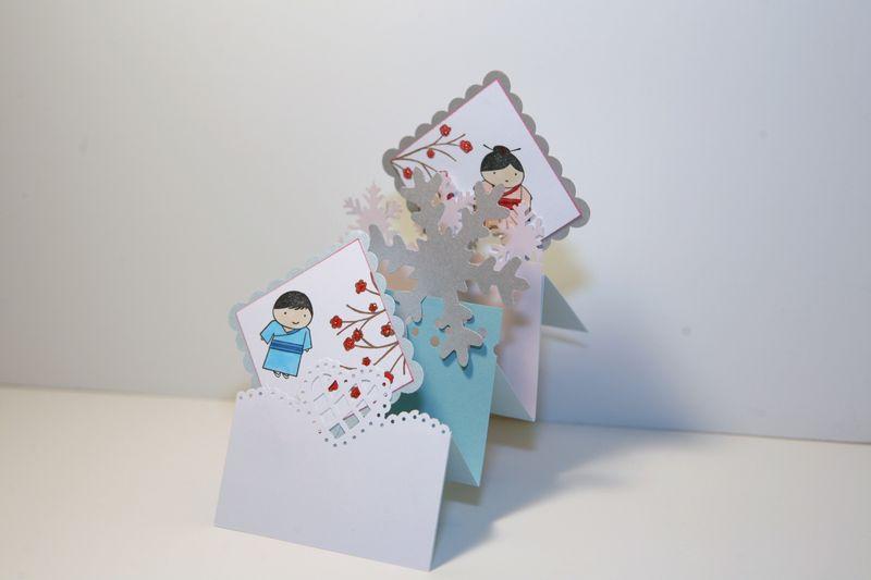 Paper garden samples 024