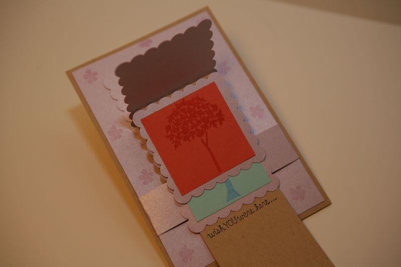 Paper garden samples 041
