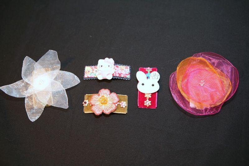 Paper garden samples 029