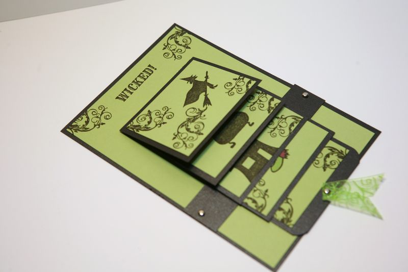Paper garden samples 018
