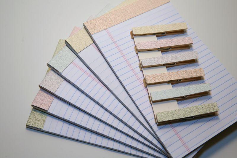 Paper garden samples 043