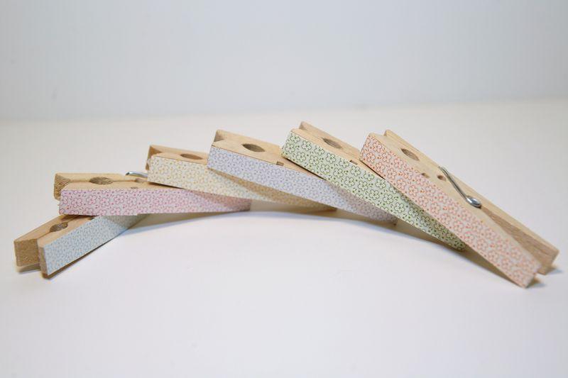 Paper garden samples 052