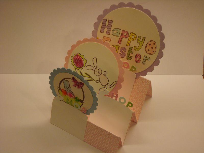Papergarden samples 020