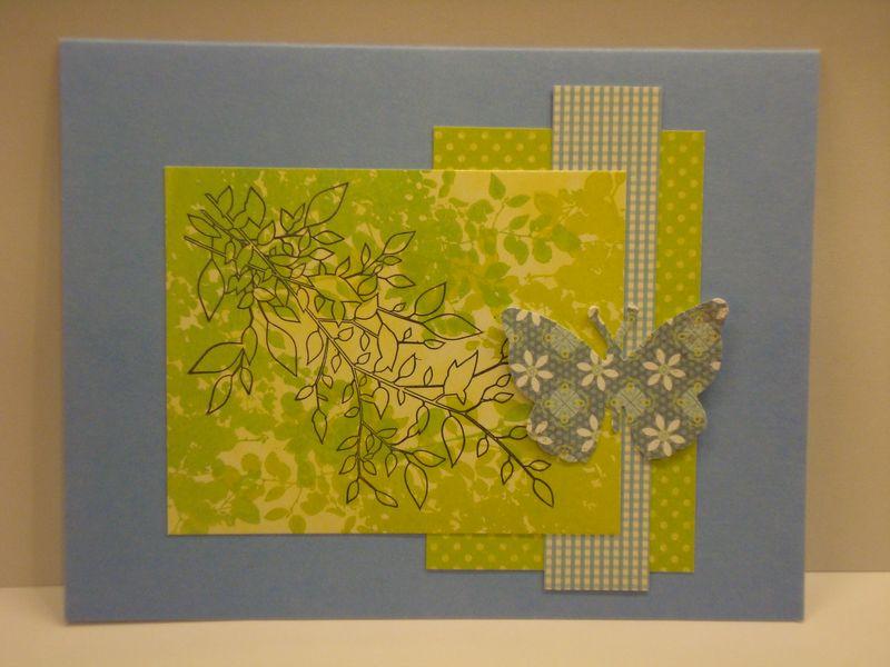 Papergarden samples 011