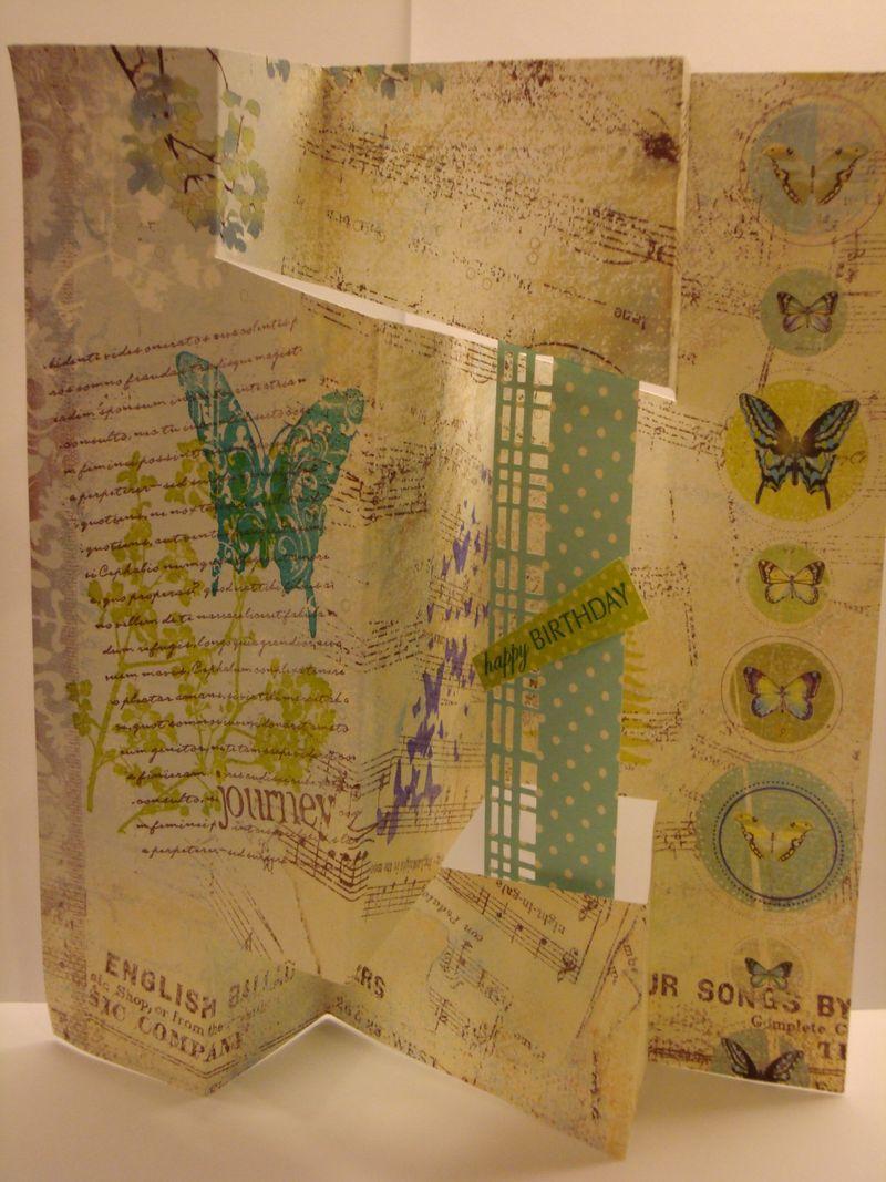 Papergarden samples 023