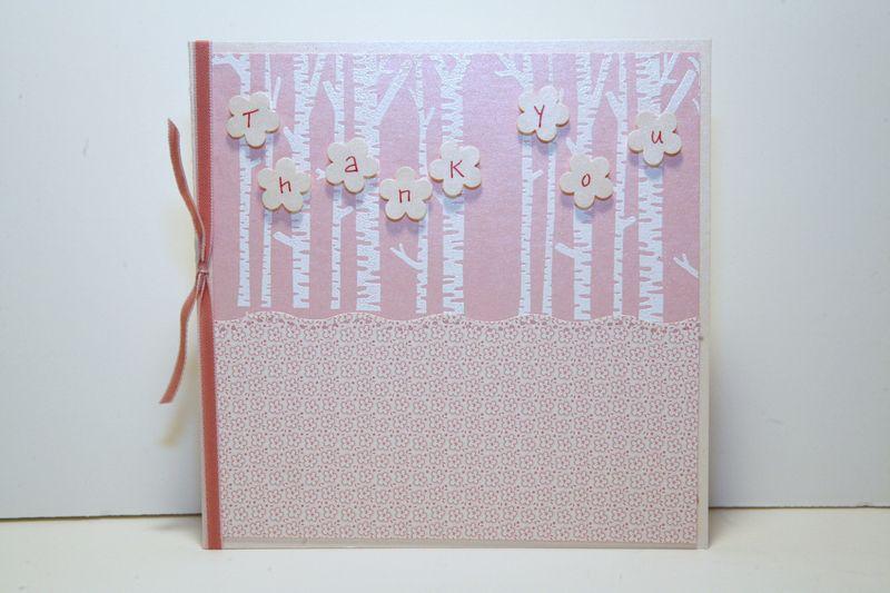 Paper garden samples 003