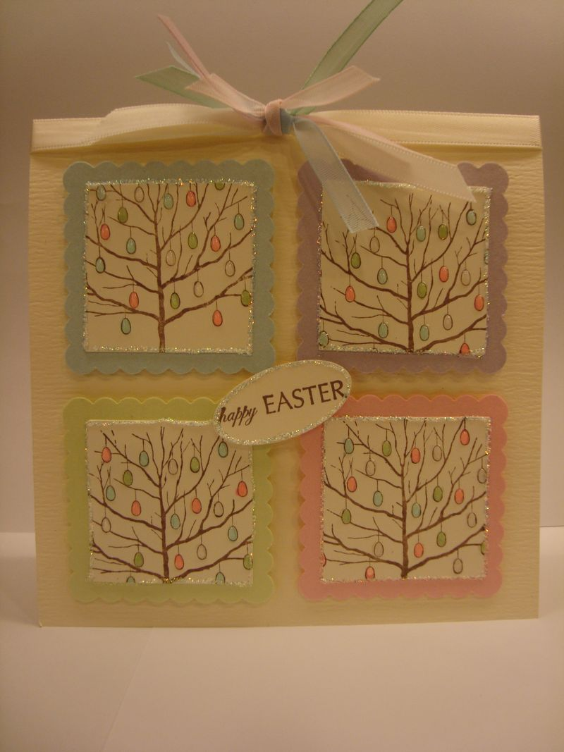Papergarden samples 003