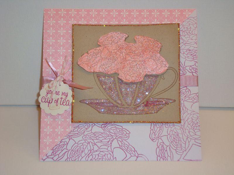 Papergarden samples 006