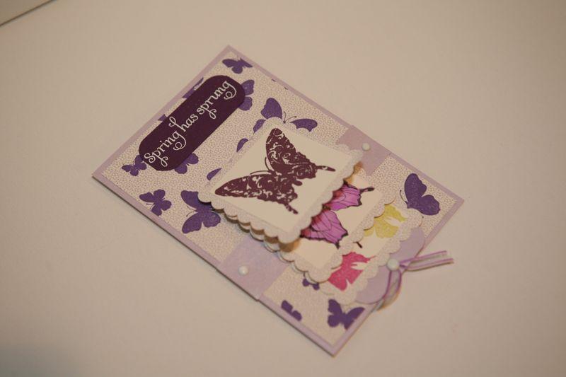 Papergarden samples 001