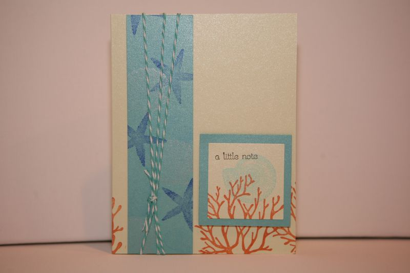 Papergarden samples 014