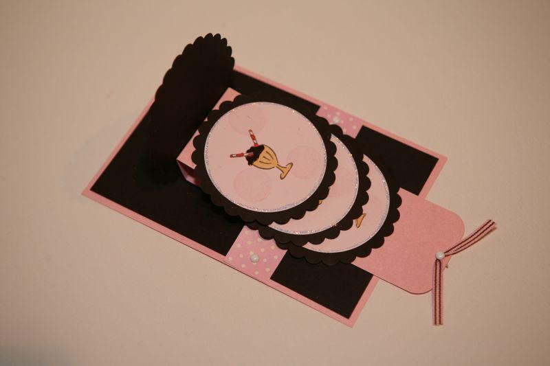 Papergarden samples 024
