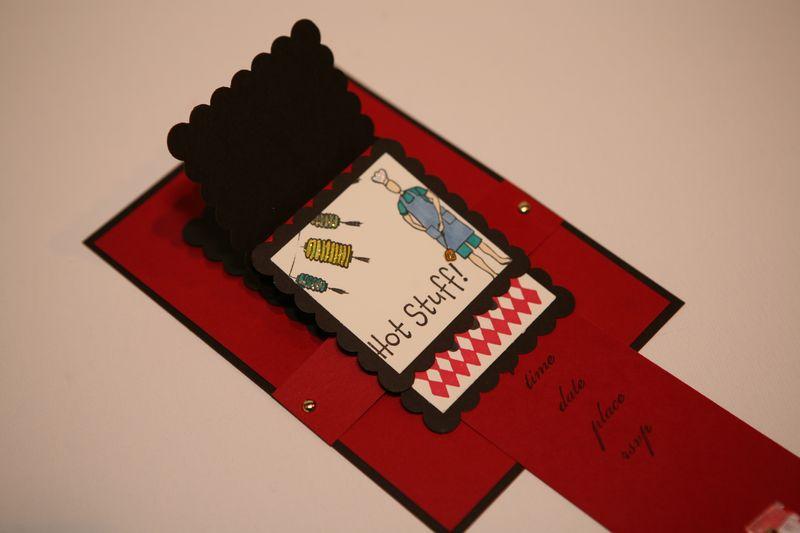 Papergarden samples 039