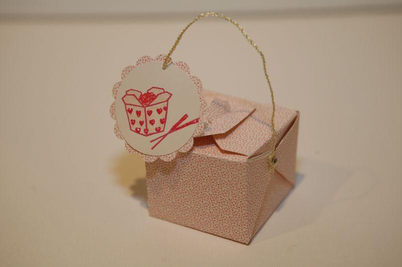 Papergarden samples 013