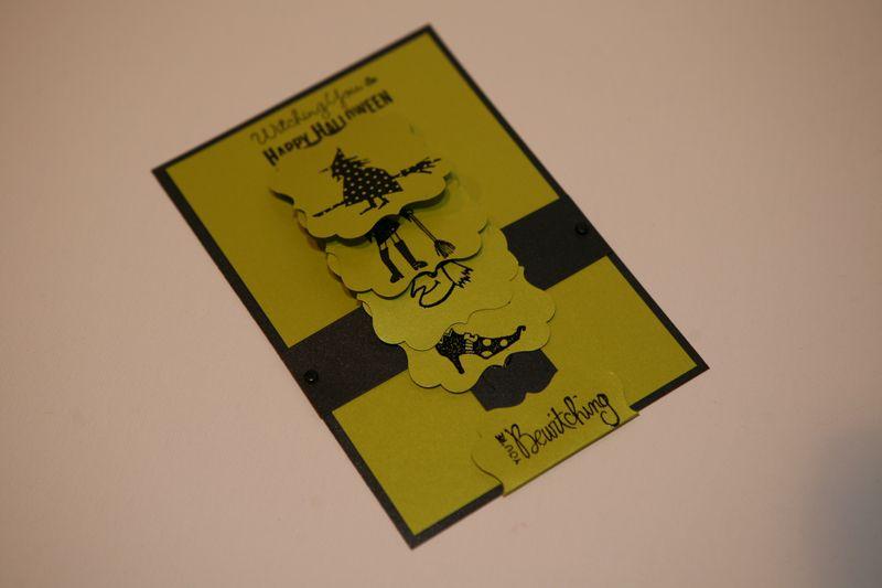 Papergarden samples 025