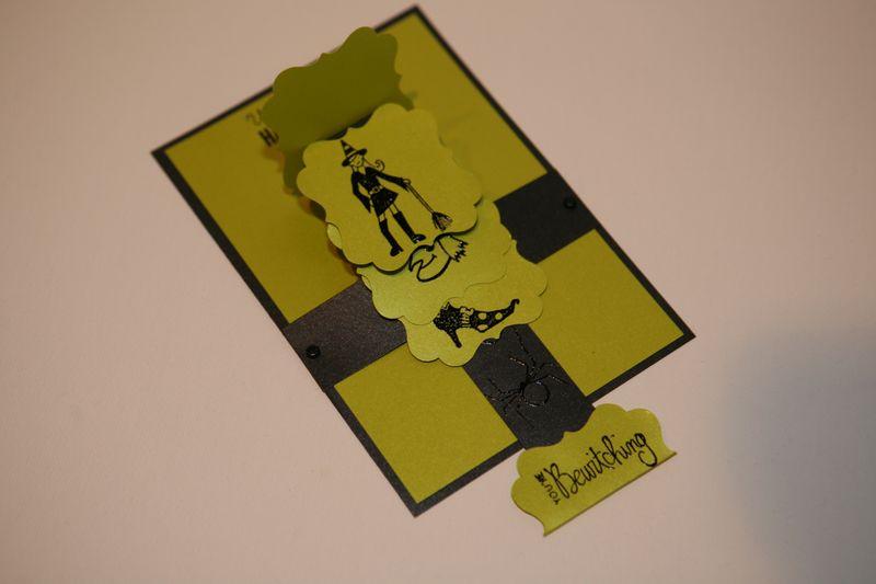 Papergarden samples 026