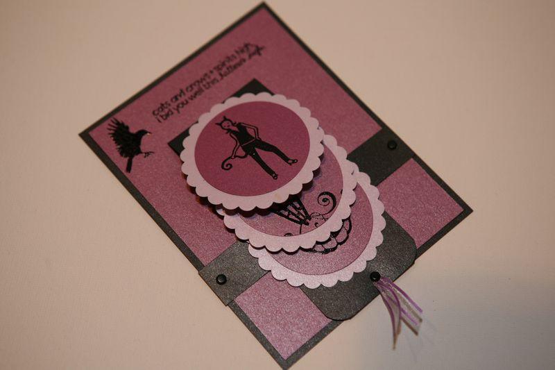 Papergarden samples 048
