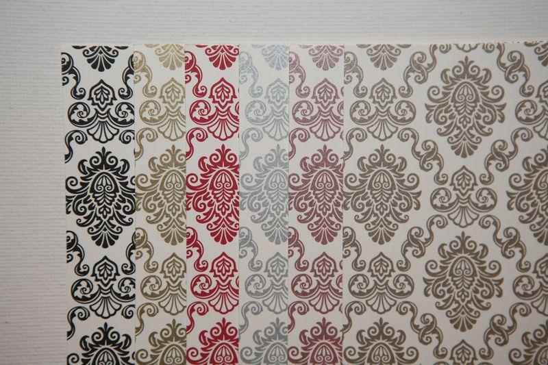 Papergarden samples 021