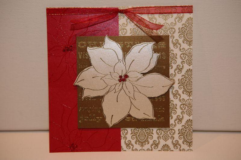 Papergarden samples 032
