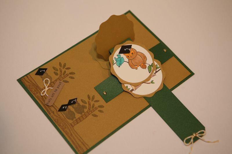 Papergarden samples 018