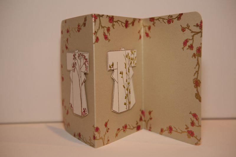 Papergarden samples 015