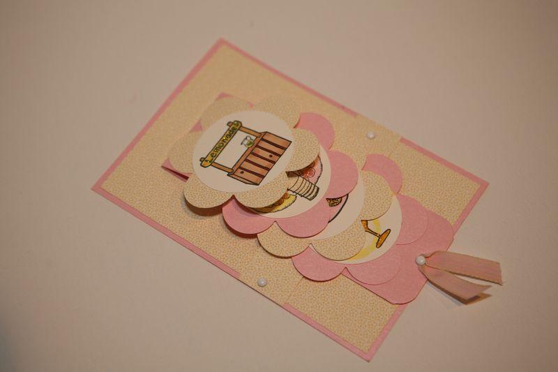 Papergarden samples 044
